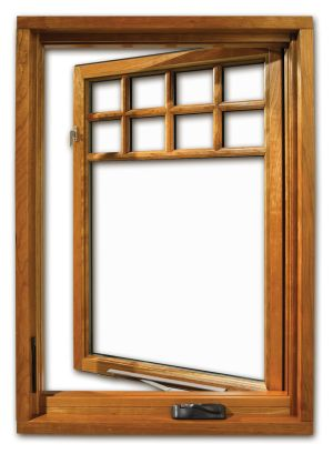 Casement Double Hung Awning Which Window Style Works