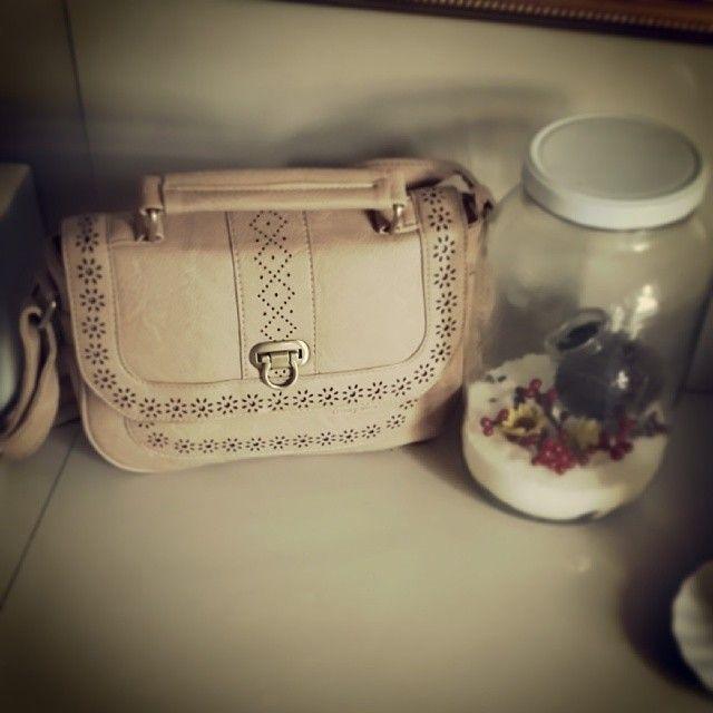 www.misyelle.com #elizabethsling #misyelle #misyellovers #bag #bags #shoes #misyelle.com