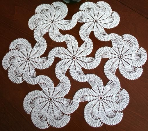 Google Image Result for http://www.advanced-embroidery-designs.com/projects2/spiral_doily4.jpg