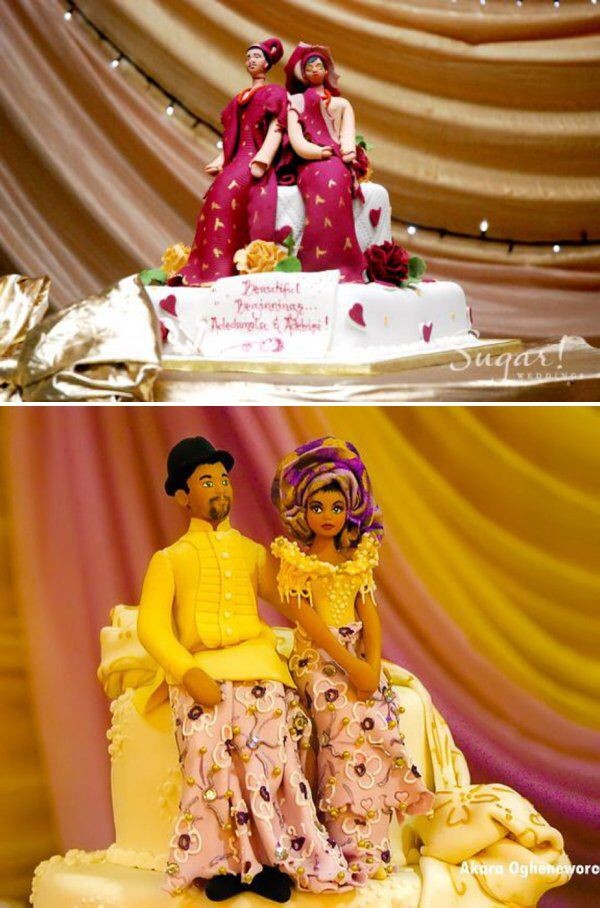 wedding cake in nigerian 2 1000 images about traditional wedding cake on 22979