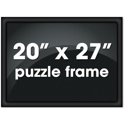 20x27 Frame Stuff Pinterest Metals Black And Products
