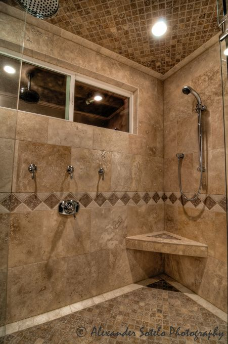 98 best Shower Remodel Ideas images on Pinterest