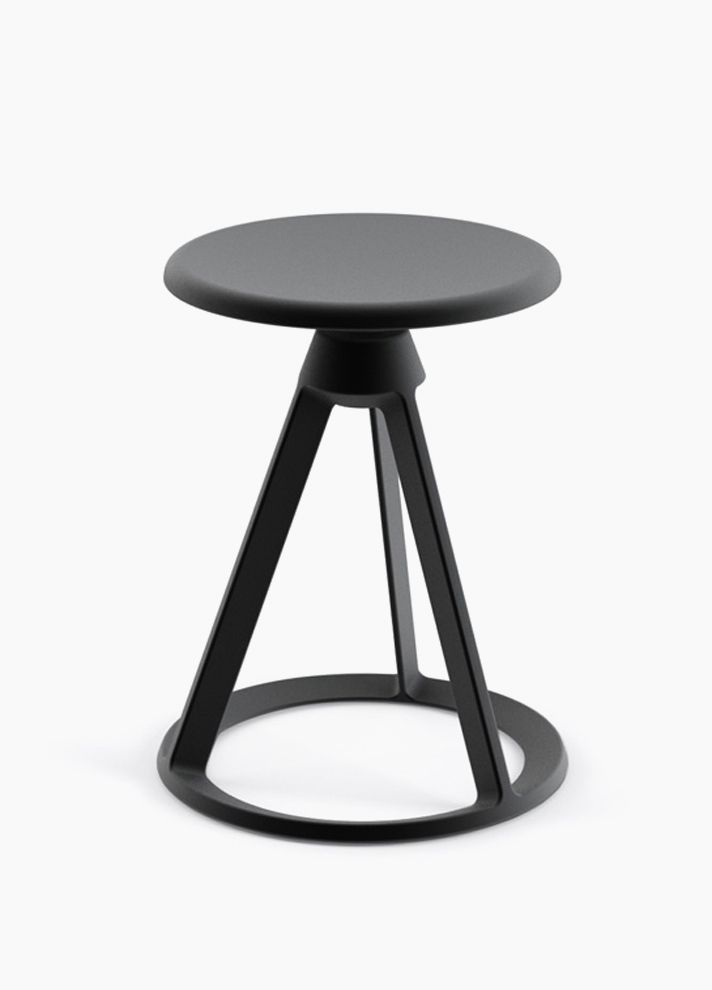 Tom Bril Barber Amp Osterby Stool Furniture Sillas