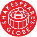 Shakespeare's Globe Theatre - Romeo and Juliet