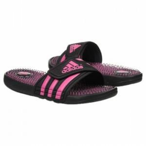 Womens Athletic Shoes from $21.99 - Deals and Sales at Local or Online Stores