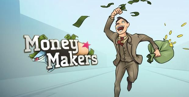 How ToMake $500 in 5 days with just F.REE Methods?  http://500in5.us and it's No Cost.  Limited Time Now