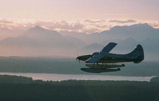 Kenmore Air Float Plane | Seattle & Victoria Sea & Sky Package | Day Trip | Weekend Getaway