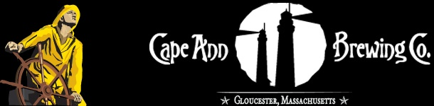 Cape Ann Brewing: Anne Brewing, Anne Brewery, Daycat Places, Glosta Gloucest, Capes Anne, Cold Beer, Brewing Company, 866 Beer Men, Food Travel