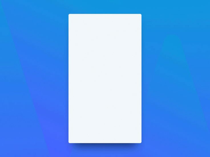 Collaview ios
