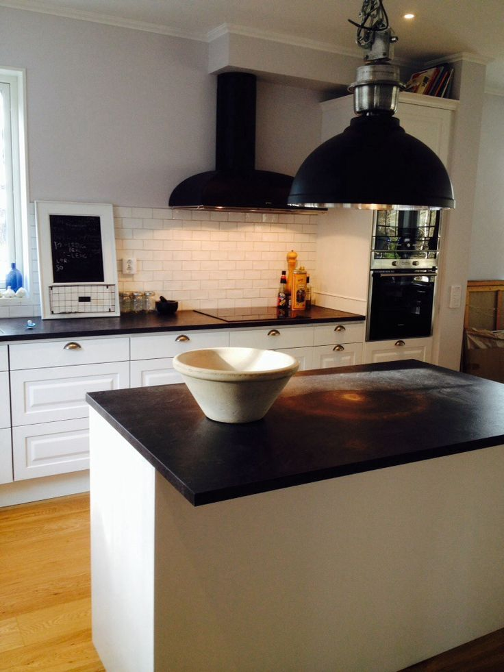 kitchen, design, ideas, smeg, island, köksö, köksdesign, köksinredning, kök, köksplanering, inreda, interior, white, vedum, country, lantligt, lantkök, missfixtrix