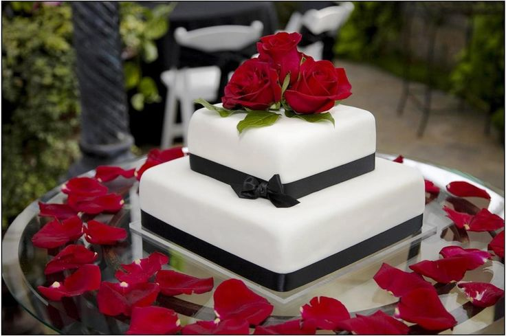 #online_cake_delivery_in_bhilai, #cake_delivery_in_bhilai, #midnight_cake_delivery_in_bhilai, #sameday_cake_delivery_in_bhilai, #birthday_cake_delivery_in_bhilai, #eggless_cake_delivery_in_bhilai, #send_cake_to_bhilai