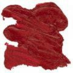 Daler Rowney Georgian Yağlı Boya 504 Cadmium Red Deep Hue