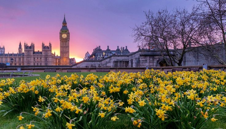Boston to London, UK $416   #best places to go #Boston to London #cheap flight #city breaks #error fare #error fares #europe #fight offer #flight deal #must see #quick escapade #UK