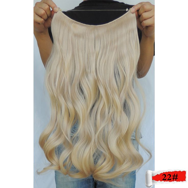 %http://www.jennisonbeautysupply.com/%     #http://www.jennisonbeautysupply.com/  #<script     %http://www.jennisonbeautysupply.com/%,              Flip in curly hair weaving       Net weight:    about 100   g       Curl Length:    about 20    inch(50cm)                      Flip in curly hair weaving       Net weight:    about 100   g       Curl Length:    about 20    inch(50cm)       Straightened    Length:    about 24    inch(60cm)       width: about 11inch(28cm)       Marterial: 180…