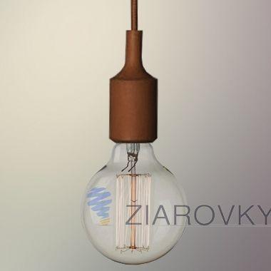 Závesné svietidlá (stropné svietidlá). Široký výber na závesné svietidlá, závesné osvetlenie interiéru a závesné lampy do stropu