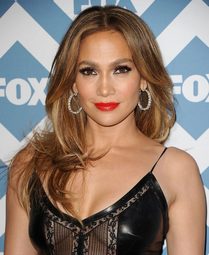 Meet the Glam Squad: Jennifer Lopez's Hair, Makeup, Nail Gurus to Follow on Instagram