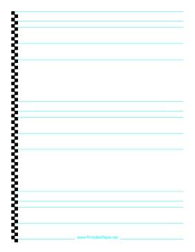 Best 25 Calligraphy Paper Ideas On Pinterest