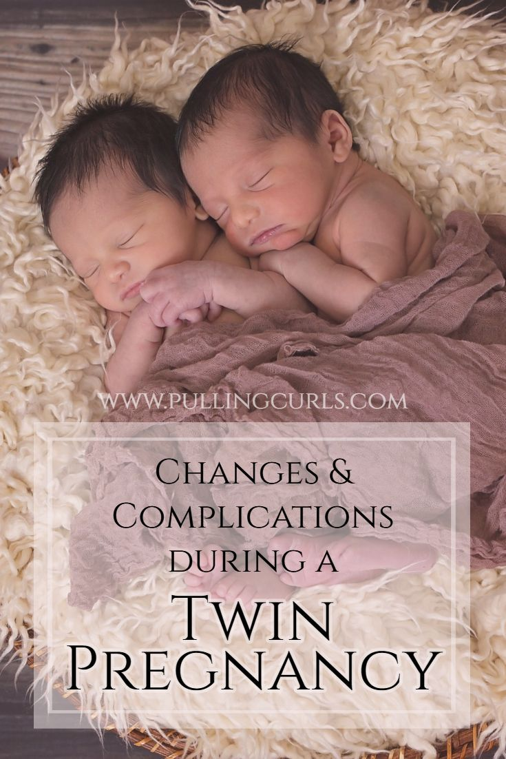 pregnant with twins | babies | pregnancy | identical | expecting | Pregnant
