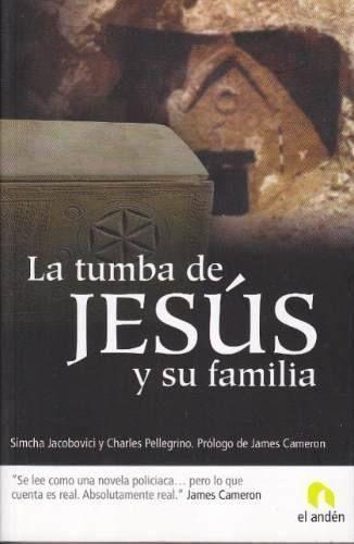 #Libros #Jesús #Familia