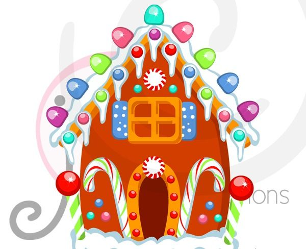 17 best images about Candy Land Backgrounds on Pinterest ...