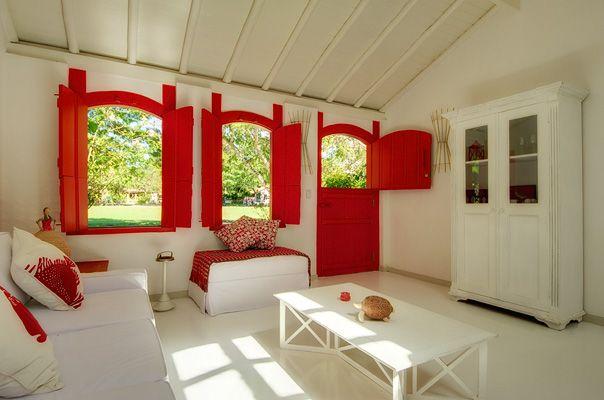 2 bedroom on Quadroado 2.17 mil