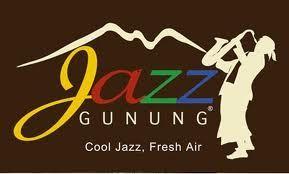 Paket Jazz Gunung Bromo 2017 jazz gunung , jazz gunung bromo , jazz bromo 2017 , jazz gunung 2017 , jazz gunung bromo 2017