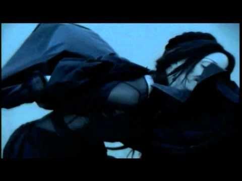 Madonna - Frozen - Official  Music Video HD
