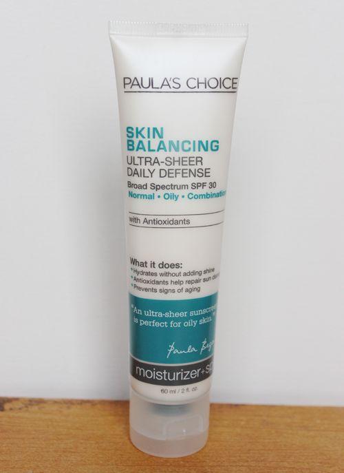 Lip & Body Treatment Balm by Paula's Choice #21