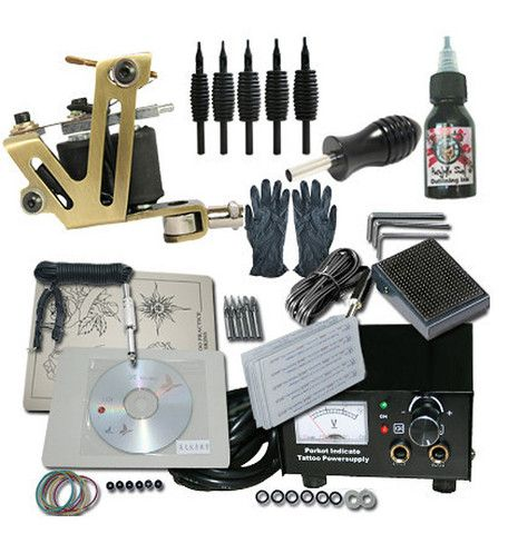 http://americantattoosupply.com/products/1-machine-apprentice-tattoo-kit-with-power-supply-radiant-ink