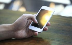 Smartphone apps claim to help conditions from addiction to schizophrenia, but few have been thoroughly tested