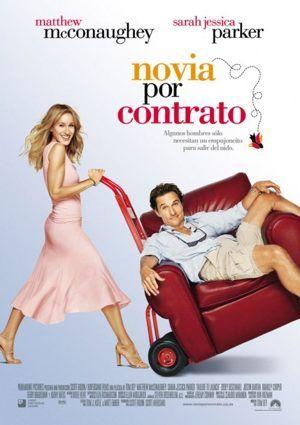 Ver Novia por contrato / Soltero en casa Pelicula Online Completa Tripp es un atractivo soltero que, a sus 35 años, todavía vive con sus padres, Sue y Al.