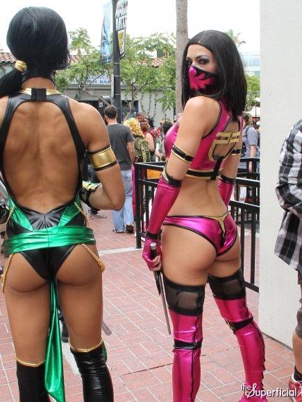 brazilian girls nude butts pics