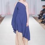Zaheer Abbas Collection At Pakistan Fashion Week London 2013
