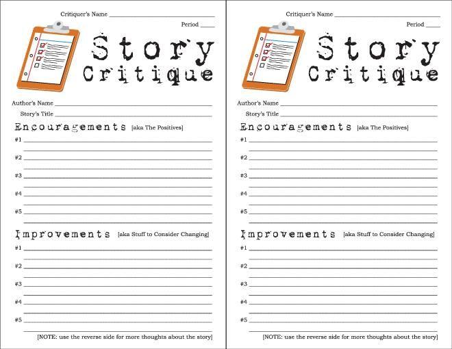 Custom essay writing rhetorical analysis