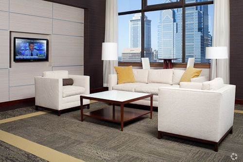 See rental rates of all available units at    1500 Locust St Philadelphia, PA 19102.  Apartments.com has 3D tours, HD videos, reviews and more researched data than all other rental sites.