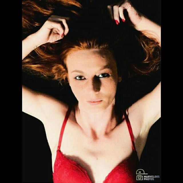 📷#Redhead#shoot#photooftheday#photo#hair#redhairgirl#photoshoot#photographie#model#cute#ruivas#beauty#redhair#gingerhair#sensual#ginger#shootingphotography#ruiva#modeling#model#iger#naturalbeauty#gorgeousredheads#redheadgirl#hairstyle#naturalhair#gingerhead Natural Beauty from BEAUT.E