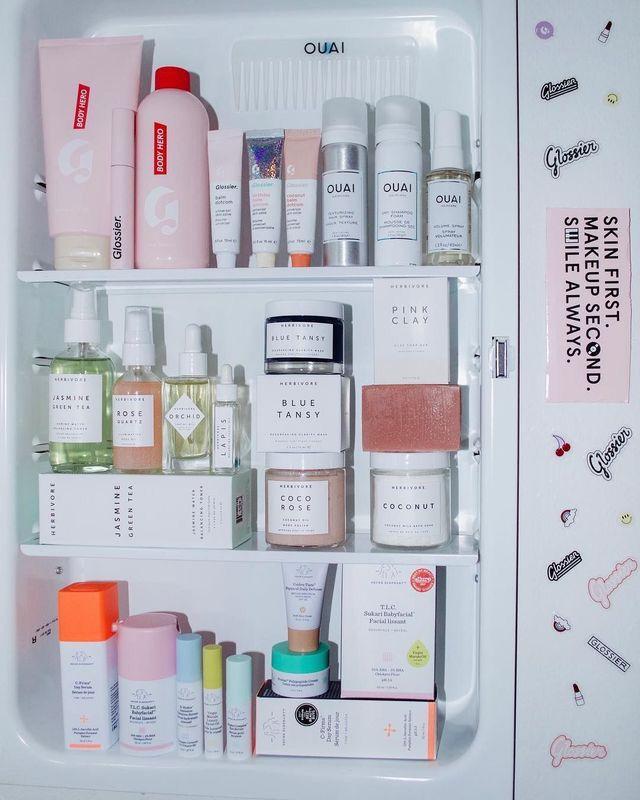 Pin By Angela Hardy On Skincare Skin Makeup Makeup Skin Care Beauty Skin