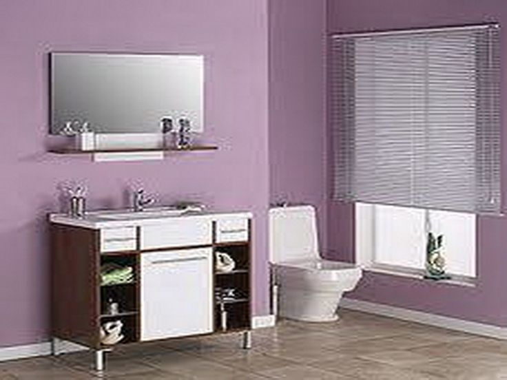 Photo Gallery Website Colors for Bathrooms Popular And Awesome Paint Colors