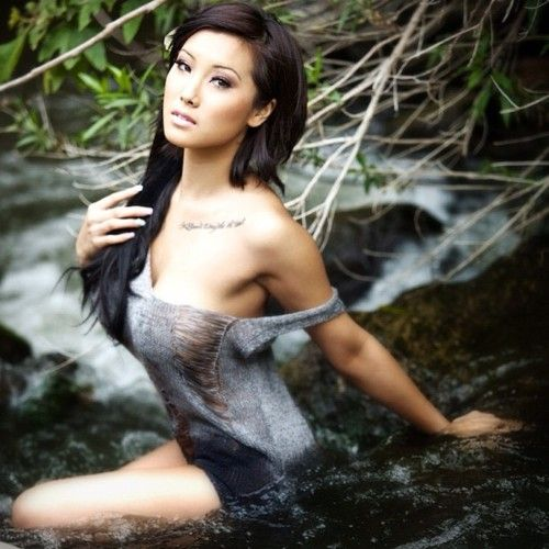 fay asian personals Looking for hot men pissing porn videos visit gay tube for free naked studs who enjoy a good pee before and after wild sexual encounters.