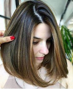 Corte ❤ • • • • • #cabelo_dasdivas #blond #corte #cor #medio #cabelo #ombre #iluminart #mechas #inlove #bomdia #cabelodivo #cabeloscurtos #hair #cabelodasdivas #divas #bomdia #glamour #cabeloecorpo #brasil #br #manaus #rj #sj #beleza #saude #girls #meninas #mulheres #cabelosluxuosos