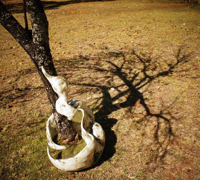 Birth Life Death by Mirella Bandini
