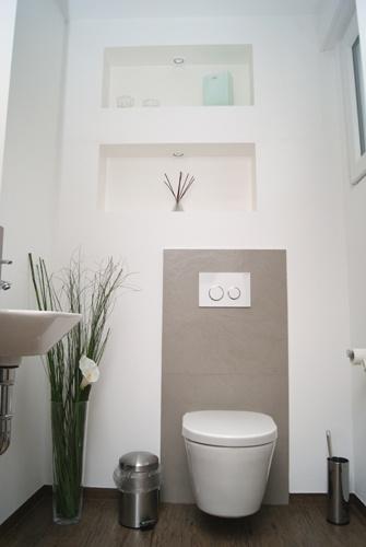 www.trelsystems.nl | Nissen in toilet