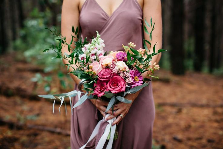 LU DIAMOND FLOWERS   Katie's bouquet @ludiamondflowers