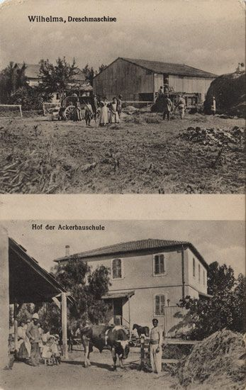 german colony Wilhelma - חיפוש ב-Google