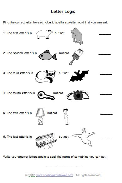 brain and driving worksheet 1 This document contains a 2 page worksheet (front & back) to follow along with the season 1, episode 3 of national geographic's brain games this episode focuses on memory and memorization.