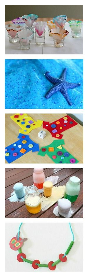Chemical Reactions: Make a Penny Turn Green (with free printable) - Buggy and Buddy