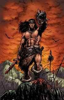 Pin by blake hesse on crom pinterest