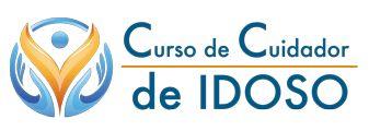 Curso de cuidador de Idoso   Curso On-line: Cuidando do Idoso em Casa