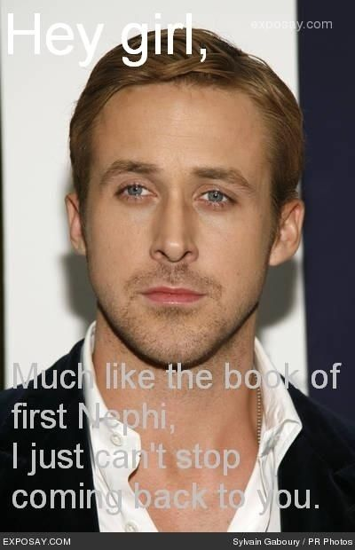 31 Hey Girl Memes That Only Mormon Girls Will Understand. Hehehehehehe