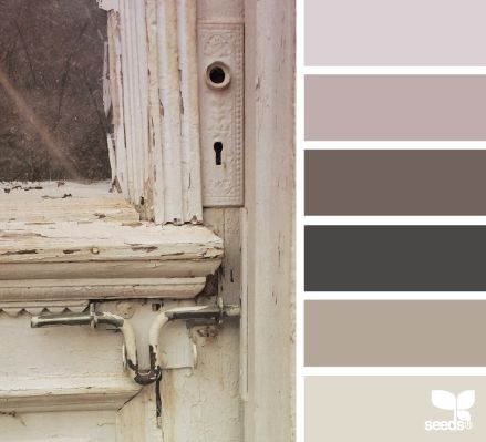 vintage tones (via Bloglovin.com )